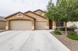 Photo of 1688 E Debbie Drive, San Tan Valley, AZ 85140 (MLS # 5754682)