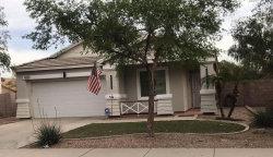 Photo of 2543 W Ironstone Avenue, Apache Junction, AZ 85120 (MLS # 5754697)