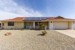 Photo of 12314 W Foxfire Drive, Sun City West, AZ 85375 (MLS # 5754709)