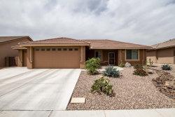 Photo of 11054 E Ocaso Avenue, Mesa, AZ 85212 (MLS # 5754716)