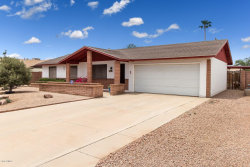 Photo of 1719 N Morrison Avenue, Casa Grande, AZ 85122 (MLS # 5754718)