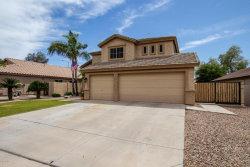 Photo of 2935 S Esmeralda --, Mesa, AZ 85212 (MLS # 5754721)