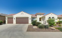 Photo of 20548 N 265th Avenue, Buckeye, AZ 85396 (MLS # 5754738)