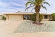 Photo of 11020 W Pleasant Valley Road, Sun City, AZ 85351 (MLS # 5754749)