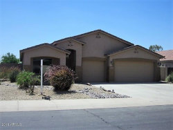 Photo of 10795 E Marigold Lane, Florence, AZ 85132 (MLS # 5754754)
