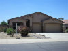 Photo of 10795 E Marigold Lane, Florence, AZ 85132 (MLS # 5754754)