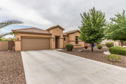 Photo of 11107 E Rembrandt Avenue, Mesa, AZ 85212 (MLS # 5754767)