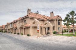 Photo of 1001 N Pasadena --, Unit 167, Mesa, AZ 85201 (MLS # 5754781)