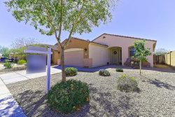 Photo of 12323 W Patrick Lane, Sun City West, AZ 85375 (MLS # 5754789)