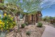 Photo of 18540 N 94th Street, Scottsdale, AZ 85255 (MLS # 5754792)