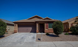 Photo of 10240 W Gross Avenue, Tolleson, AZ 85353 (MLS # 5754794)