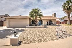 Photo of 2934 S Wycliff Circle, Mesa, AZ 85210 (MLS # 5754796)