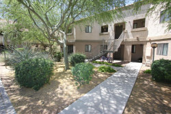 Photo of 1287 N Alma School Road, Unit 138, Chandler, AZ 85224 (MLS # 5754808)
