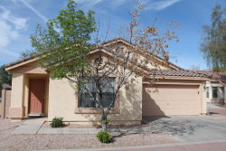 Photo of 2436 E Peach Tree Drive, Chandler, AZ 85249 (MLS # 5754811)