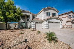 Photo of 10656 E Medina Avenue, Mesa, AZ 85209 (MLS # 5754842)