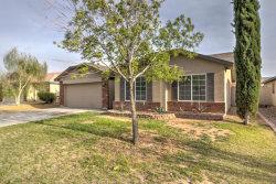 Photo of 4467 E Meadow West Lane, San Tan Valley, AZ 85140 (MLS # 5754853)