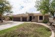 Photo of 3010 S Wesley Circle, Mesa, AZ 85212 (MLS # 5754855)