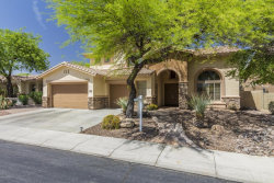 Photo of 2918 W Owens Way, Anthem, AZ 85086 (MLS # 5754859)