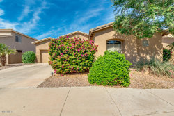 Photo of 3600 S Nebraska Street, Chandler, AZ 85248 (MLS # 5754862)