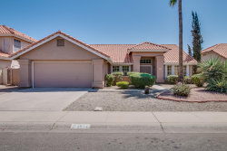 Photo of 1531 W Corona Drive, Chandler, AZ 85224 (MLS # 5754879)