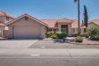Photo of 1531 W Corona Drive, Chandler, AZ 85224 (MLS # 5754879)