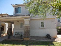 Photo of 4145 E Baylor Lane, Gilbert, AZ 85296 (MLS # 5754891)