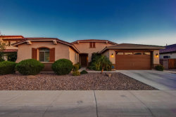 Photo of 1383 E Prescott Place, Chandler, AZ 85249 (MLS # 5754907)