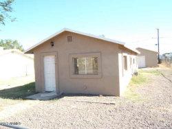 Photo of 2339 S 13th Street, Phoenix, AZ 85034 (MLS # 5754909)