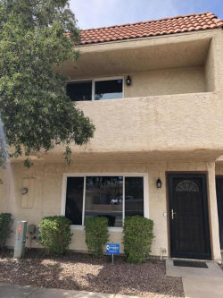 Photo of 6356 N 47th Avenue, Glendale, AZ 85301 (MLS # 5754925)