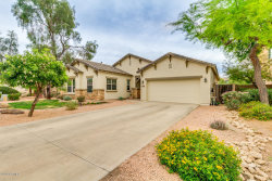 Photo of 1409 E Lowell Avenue, Gilbert, AZ 85295 (MLS # 5754929)