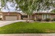 Photo of 3093 E Marlene Drive, Gilbert, AZ 85296 (MLS # 5754930)