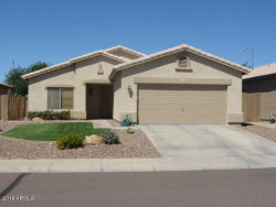 Photo of 21278 N 94th Lane, Peoria, AZ 85382 (MLS # 5754934)