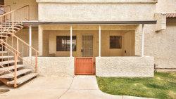 Photo of 11026 N 28th Drive, Unit 33, Phoenix, AZ 85029 (MLS # 5754947)