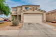 Photo of 12438 W Aster Drive, El Mirage, AZ 85335 (MLS # 5754949)