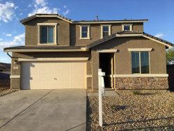 Photo of 934 E Davis Lane, Avondale, AZ 85323 (MLS # 5754952)