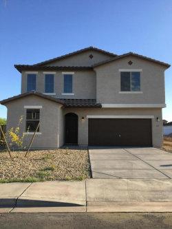 Photo of 929 E Davis Lane, Avondale, AZ 85323 (MLS # 5754956)
