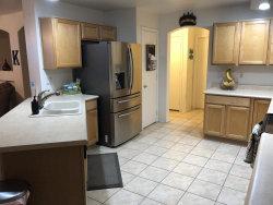 Photo of 3122 N 130th Drive, Avondale, AZ 85392 (MLS # 5754958)