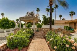 Photo of 13603 W Pyracantha Drive, Sun City West, AZ 85375 (MLS # 5754961)