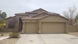 Photo of 983 N Sunnyvale Avenue, Gilbert, AZ 85234 (MLS # 5754963)