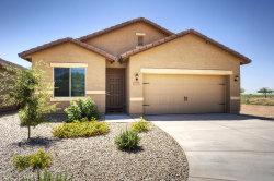Photo of 24365 W Gregory Road, Buckeye, AZ 85326 (MLS # 5754965)