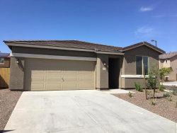 Photo of 21146 W Almeria Road, Buckeye, AZ 85396 (MLS # 5754967)