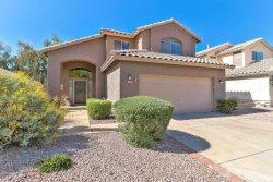 Photo of 4747 E Lavender Lane S, Phoenix, AZ 85044 (MLS # 5754970)