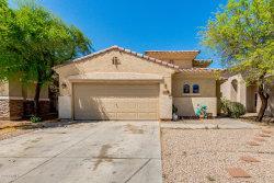 Photo of 7118 W Globe Avenue, Phoenix, AZ 85043 (MLS # 5754972)