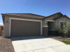 Photo of 1638 N 214th Avenue, Buckeye, AZ 85396 (MLS # 5754974)