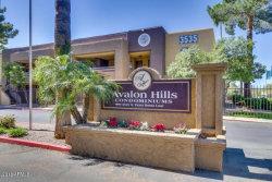 Photo of 3535 W Tierra Buena Lane, Unit 238, Phoenix, AZ 85053 (MLS # 5754978)