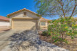 Photo of 8524 E Lakeview Avenue, Mesa, AZ 85209 (MLS # 5754983)
