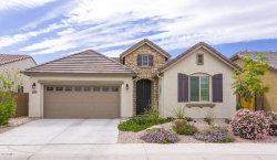 Photo of 15912 N 109th Drive, Sun City, AZ 85351 (MLS # 5754985)
