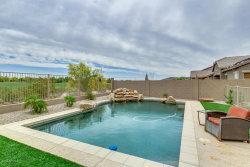 Photo of 13109 S 181st Avenue, Goodyear, AZ 85338 (MLS # 5754989)