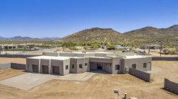 Photo of 2813 W Carriage Drive, Phoenix, AZ 85086 (MLS # 5754992)