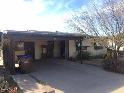 Photo of 212 S Desoto Street, Florence, AZ 85132 (MLS # 5754994)